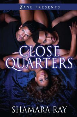 Close Quarters Cover