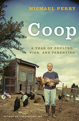 Coop Cover