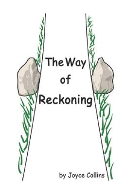 The Way of Reckoning Cover Image