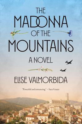 The Madonna of the Mountains: A Novel Cover Image