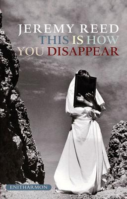 This is How You Disappear Cover Image