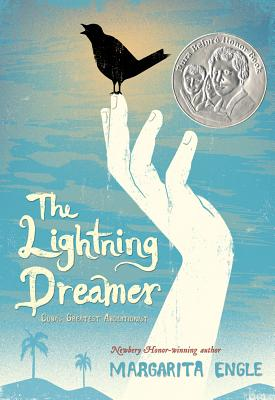 The Lightning Dreamer: Cuba's Greatest Abolitionist Cover Image