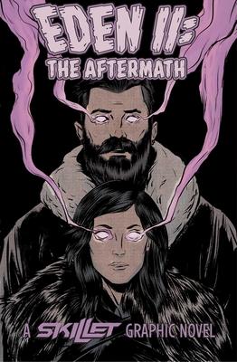 Eden 2: Aftermath Cover Image