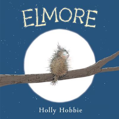 Elmore Cover Image