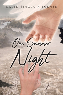 Cover for One Summer Night