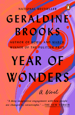 Year of WondersGeraldine Brooks