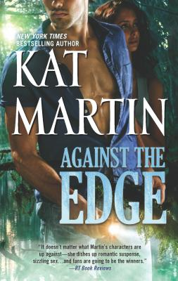 Against the Edge Cover