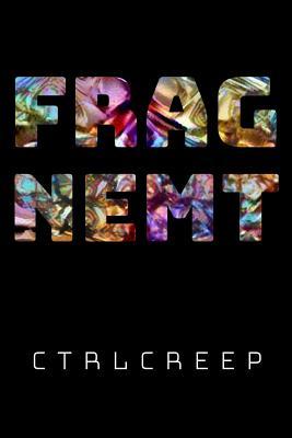 Fragnemt Cover Image