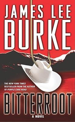 Bitterroot Cover