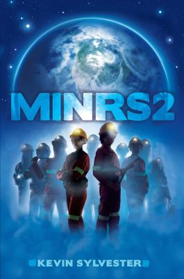 MiNRS 2 Cover Image