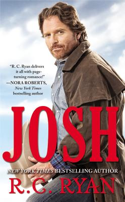Josh Cover