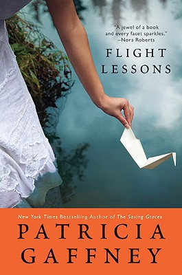 Flight Lessons Cover Image
