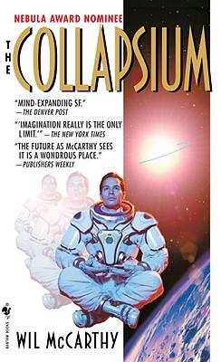 The Collapsium (The Queendom of Sol #1) Cover Image