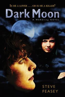 Dark Moon Cover