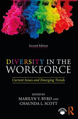 Diversity in the Workforce: Current Issues and Emerging Trends Cover Image