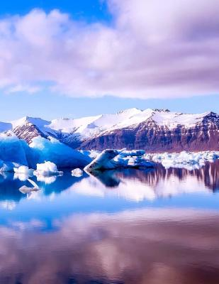 Iceland Cover Image