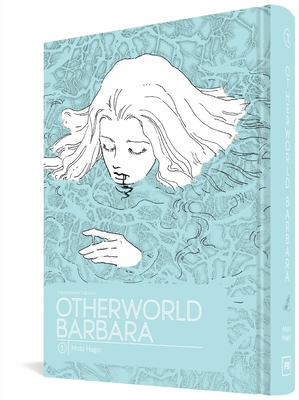 Otherworld Barbara Cover Image
