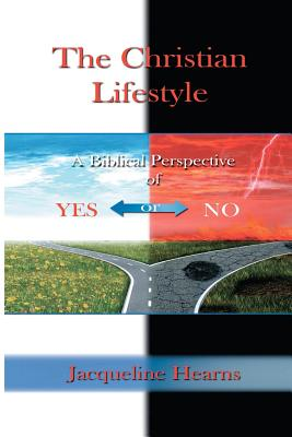 The Christian Lifestyle Cover