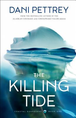 The Killing Tide Cover Image