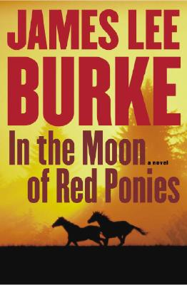 In the Moon of Red Ponies Cover
