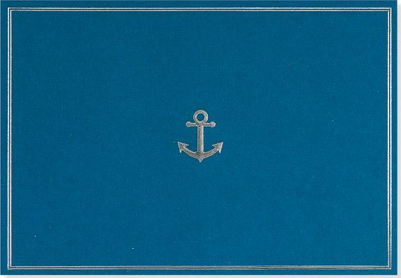 Note Card Anchor Cover Image