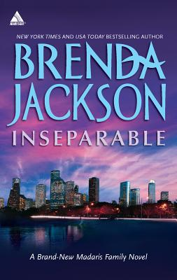 Inseparable Cover