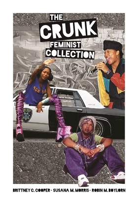 The Crunk Feminist Collection Cover