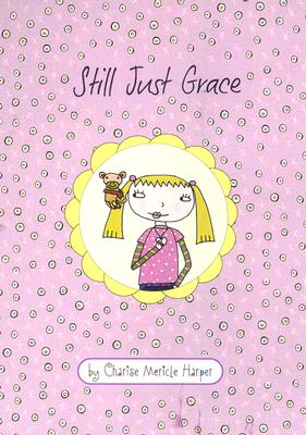 Still Just Grace Cover