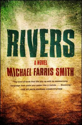 Rivers: A Novel Cover Image