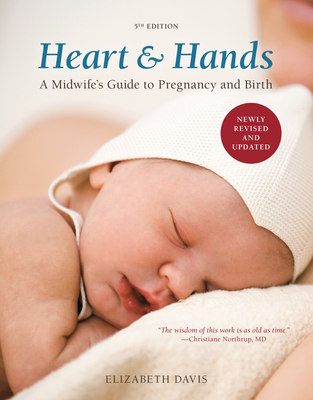 Heart & Hands Cover