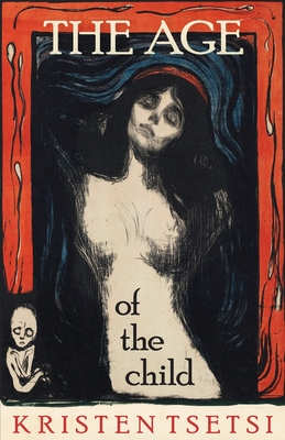 The Age of the Child Cover Image