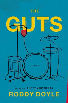 The Guts Cover