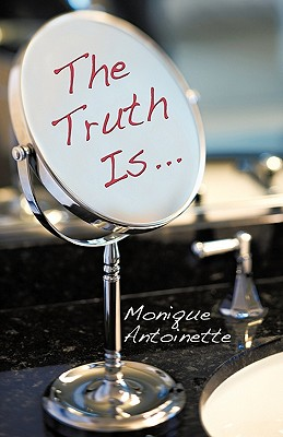 The Truth Is... Cover