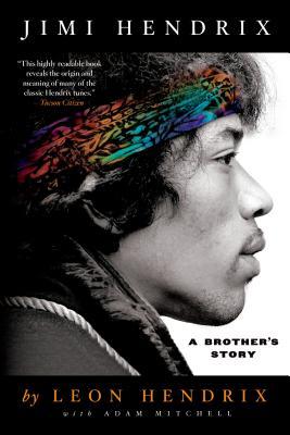 Jimi Hendrix Cover