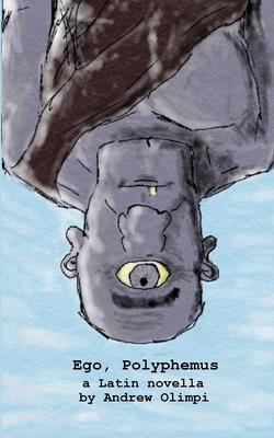 Ego, Polyphemus Cover Image