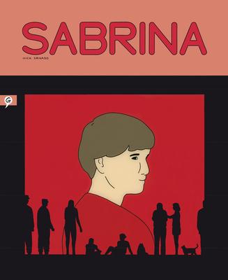 Sabrina (Spanish Edition) Cover Image