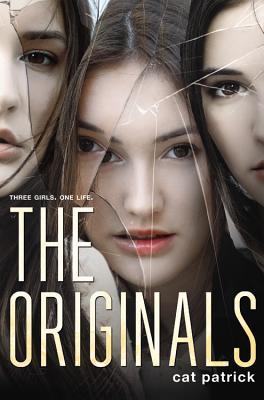 Cover for The Originals