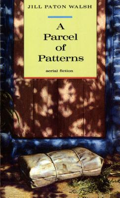 A Parcel of Patterns Cover Image