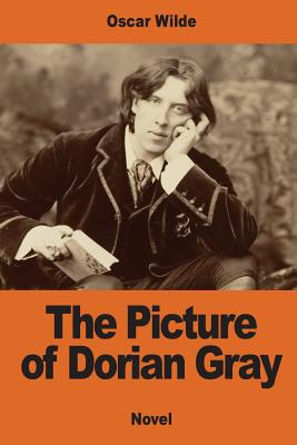 essay topics for the picture of dorian gray