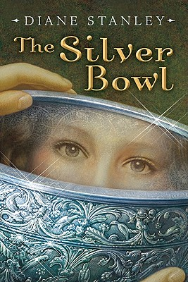 The Silver Bowl Cover