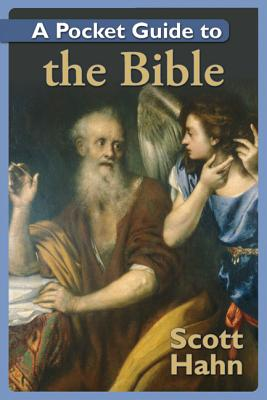 A Pocket Guide to the Bible Cover Image