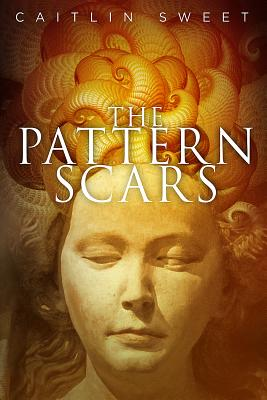 The Pattern Scars Cover
