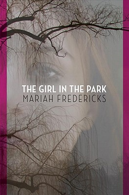 The Girl in the Park Cover Image