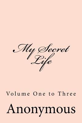 My Secret Life Cover Image