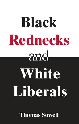Black Rednecks & White Liberals: Hope, Mercy, Justice and Autonomy in the American Health Care System Cover Image
