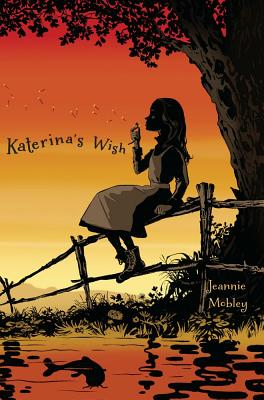Katerina's Wish Cover Image