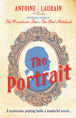 The Portrait Cover Image