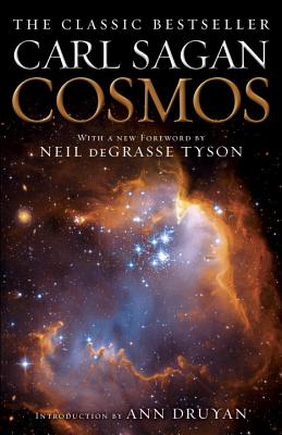 Cosmos Cover Image
