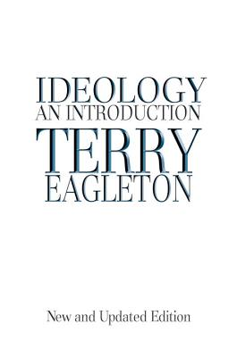 Ideology: An Introduction Cover Image