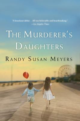 The Murderer's Daughters: A Novel Cover Image